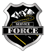 Service Force
