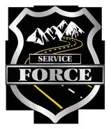 Service Force Calgary